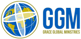 Grace Global Ministries
