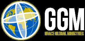 GGM footer logo