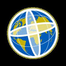 GGM site icon